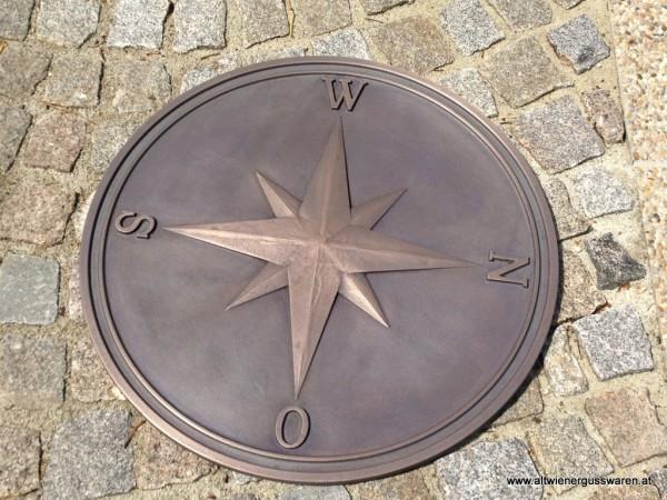 windrose_himmelsrichtungen_bronze