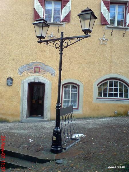 kufstein_standleuchten_drab_4