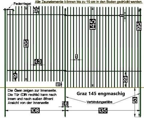 datenblatt-graz145-engmaschig