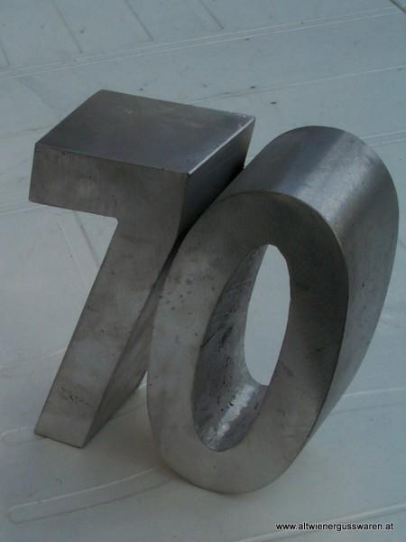 40_50_60_70_80_ziffern_zahlen_buchsatebn_aus_aluminium
