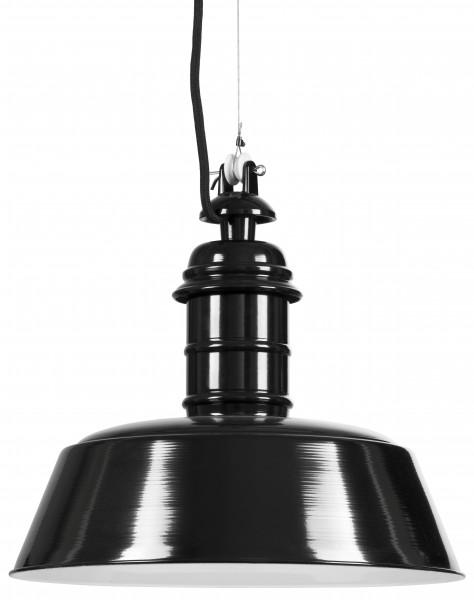 Fabrikleuchte - Korneuburg Reflektordurchmesser 350 mm