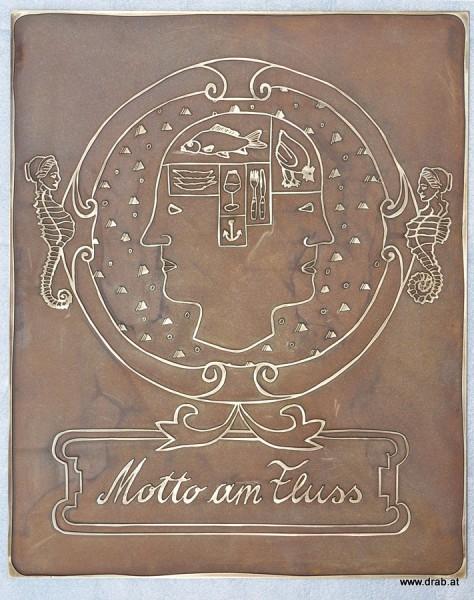 motto-wien