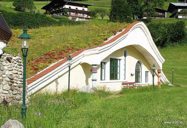 hotel-seiwald-0