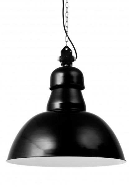 Fabrikleuchte Klagenfurt Typ 1 Reflektordurchmesser 500 mm