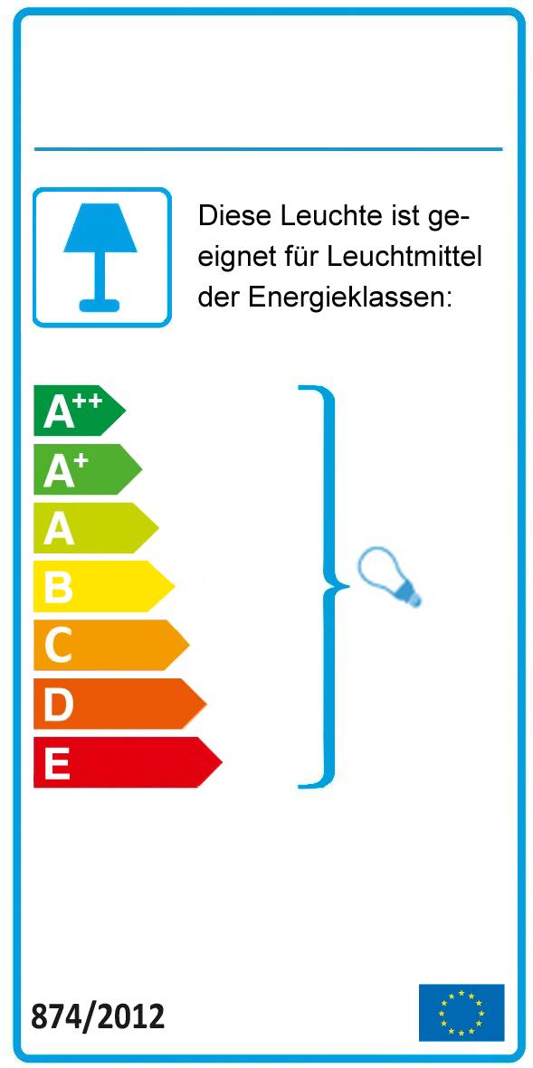 energiesiegel_e27OPLtkv9N58Q13