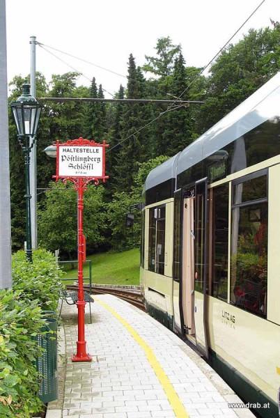 poestlingbergbahn-0