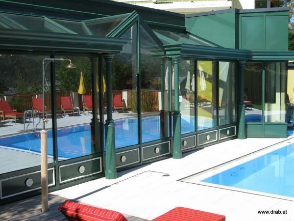 hotel_bern_zell_am_see_rohraufschubteile_drab_1