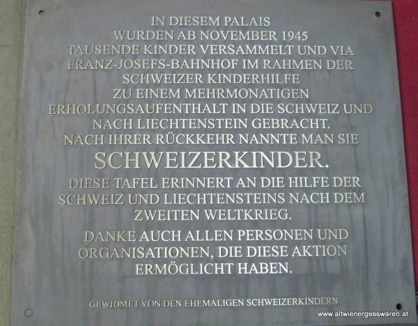 gedenktafel_schweizerkinder_bronze