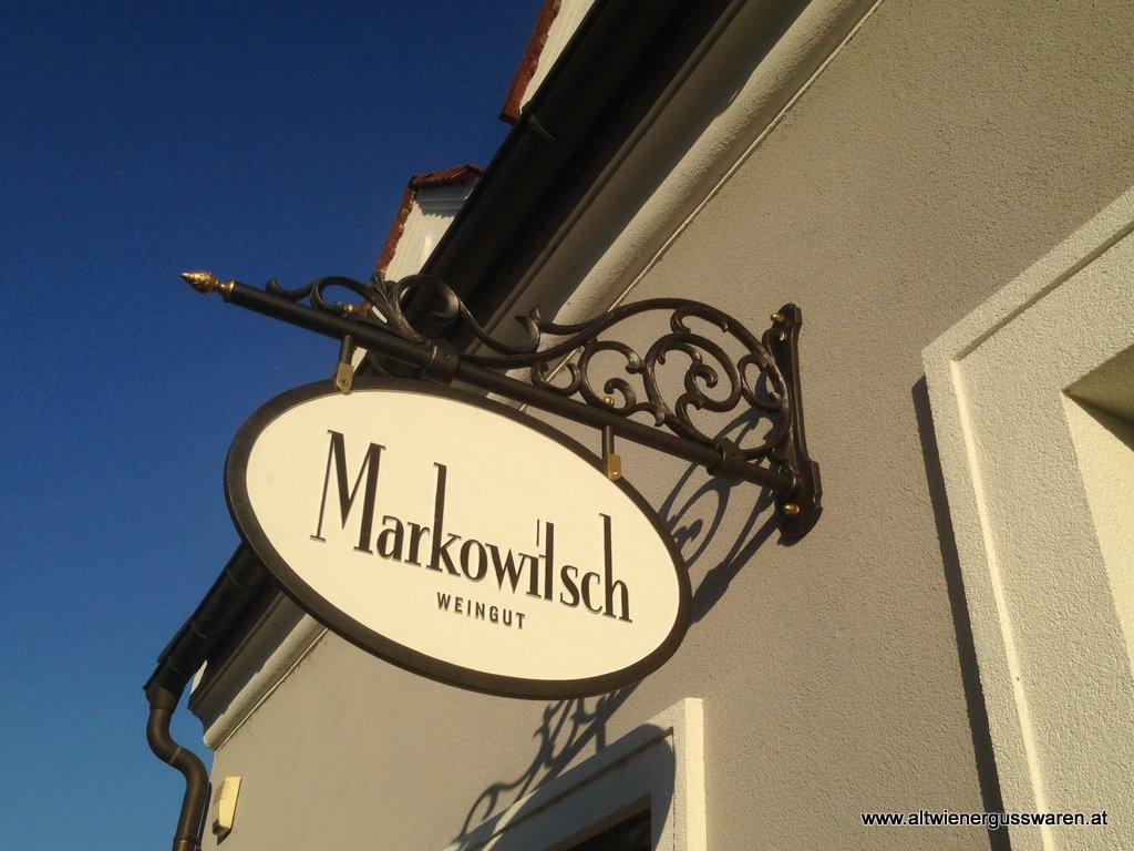 Weingut Markowitsch