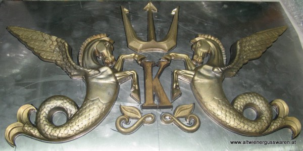 wappen_kornmesser_messingdHzPGPKqQcMwe
