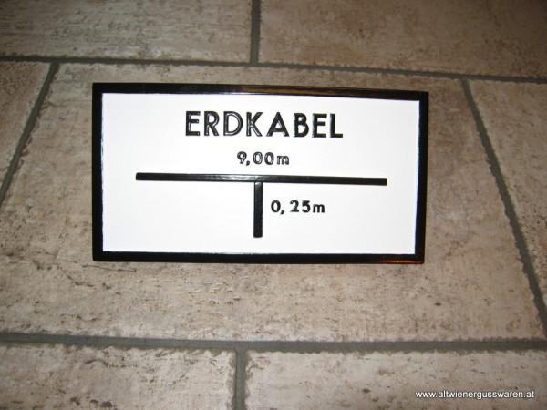 schild_erdkabel