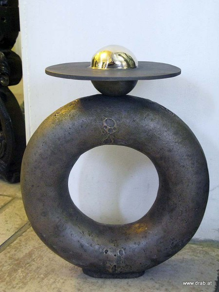 skulptur_bronzeguss_drab_01