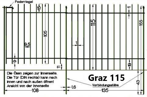 datenblatt-graz-115