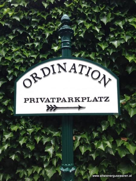 ordination_schild_beschriftungY1814Zl12wWoF