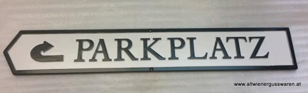 parkplatz_pfeil