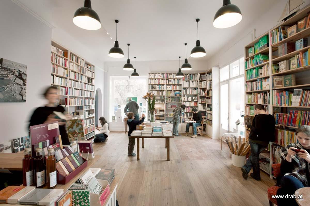Buchkontor