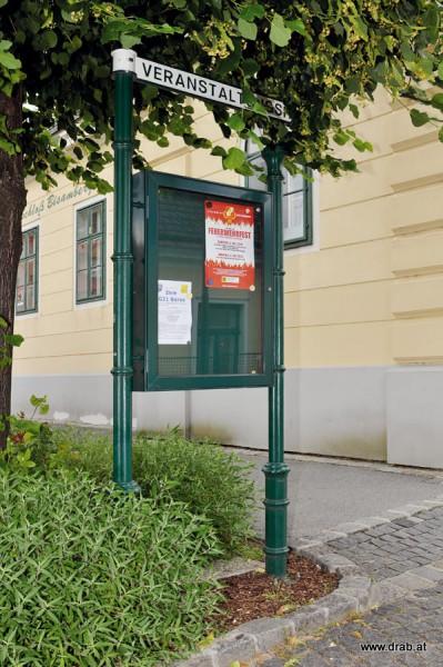 schaukasten-bisamberg