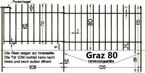 datenblatt-graz-80